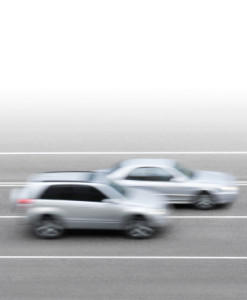 Der Erste-Hilfe-Kurs ist Bedingung für den Führerschein.