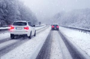 Bei einem Unfall mit Mietwagen muss die Versicherung ebenfalls informiert werden.