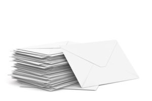 eine abtretungserklrung nach einem unfall kann fr sie vor und nachteile haben - Abtretungserklarung Versicherung Muster Kostenlos
