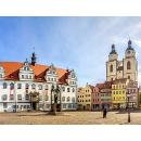 Kanzlei für Verkehrsrecht in Wittenberg