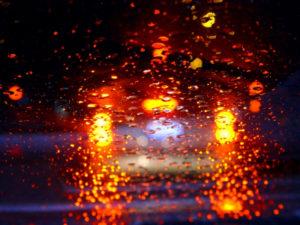 Ein Unfall auf einer Dienstreise mit dem eigenen Fahrzeuge kann durchaus vorkommen.