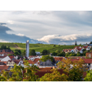 Verkehrsrecht Kanzlei Bad Kreuznach