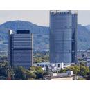 Verkehrsrecht Kanzlei Bonn