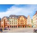 Verkehrsrecht Kanzlei Mainz