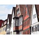 Verkehrsrecht Kanzlei Stadthagen