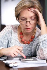 Was bedeutet, dass Ihnen Schadensersatz wegen Arbeitsausfall zusteht?