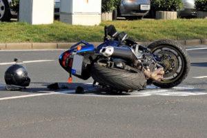 In dem realen Fall wurde die Strafe für die fahrlässige Tötung im Straßenverkehr nachträglich abgemildert