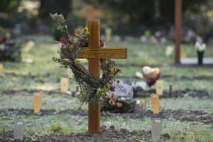 Die Strafe bei einem Unfall mit Todesfolge ist fallabhängig