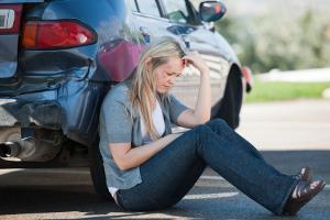 Was fahrlässige Körperverletzung im Straßenverkehr ist, erfahren Sie in diesem Artikel