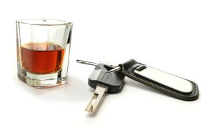 Haben Sie in der Probezeit betrunken einen Unfall gebaut, kann eine MPU die Folge sein
